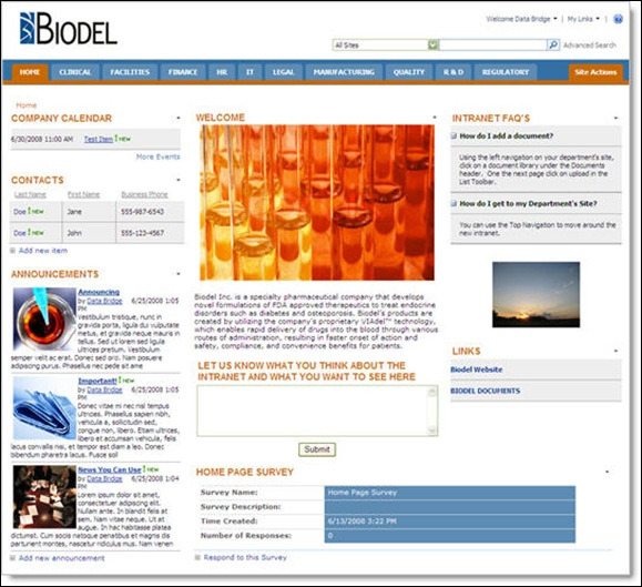biodel_sharepoint_intranet_thumb - Sharepoint Design Ideas