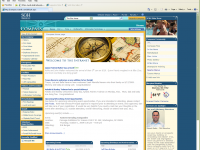 screenshot_sch_intranet