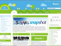 sharepoint-design-03