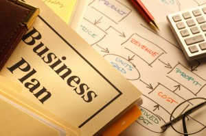 BusinessPlan-300x199.jpg