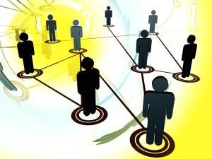 Networking-300x225.jpg