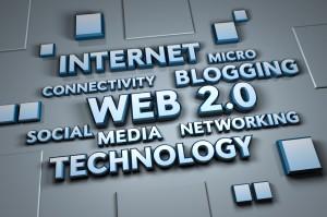 WebWords-300x199.jpg