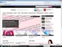 intranet-design3