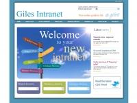 intranet-giles1