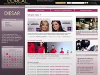 intranet-sharepoint-l-oreal