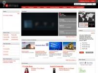 kieon-case-study-intranet-professional-services