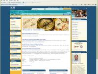 screenshot_sch_intranet