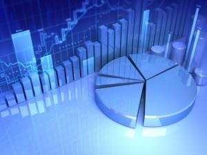 3dblueFinance-300x225.jpg