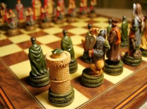 Strategy-300x224.jpg