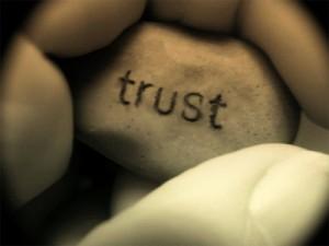 trust1-300x225.jpg